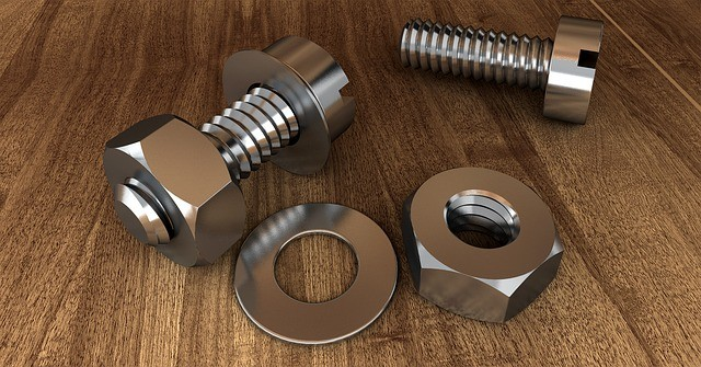Empresa de metalização