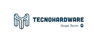 Usinagem - Tecnohardware